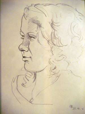 Christa 2 von Fritz