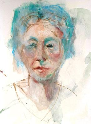 Margareta von Corina