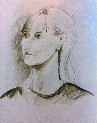 Lena von Chrigu