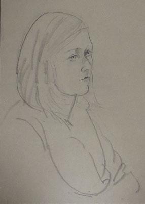 Nicole von Fritz 02