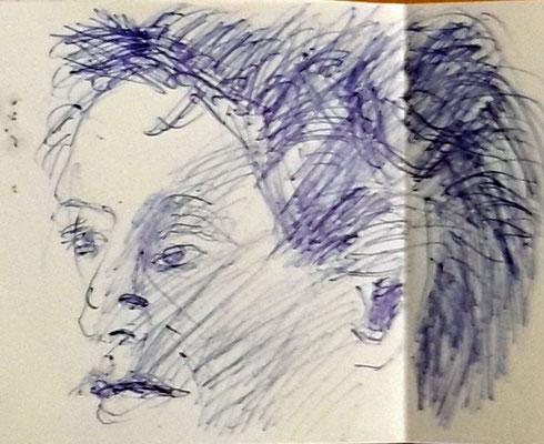 Katharina von Heinz Inderbitzi 02