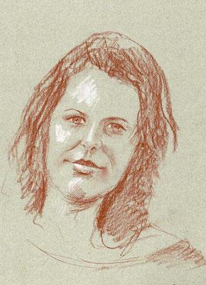 Christa von Martin