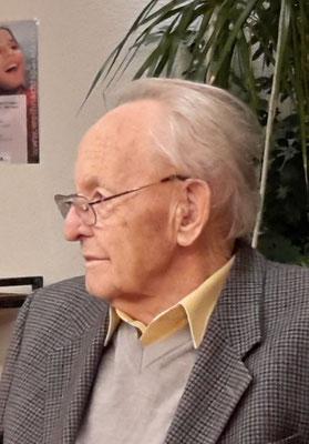 Gottlieb Fuhrer