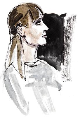 Lena von Ellen 03