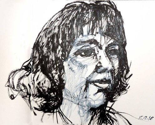 Helene von Malgorzata