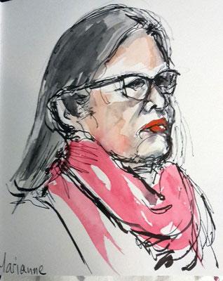 Marianne von Ellen 02