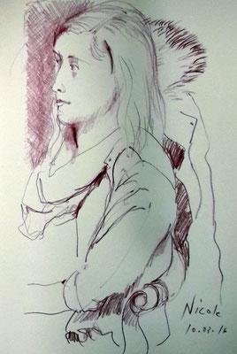 Nicole von Chrigu 01