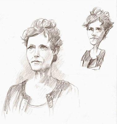 Margret von Martin 02