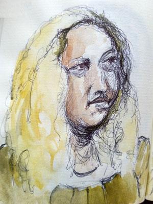 Marie-Louise von Stephan 02