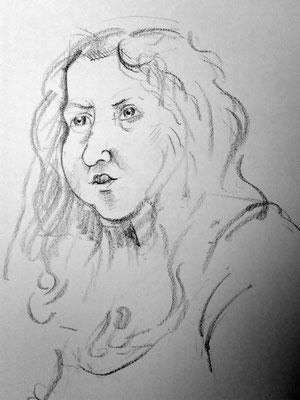 Marie-Louise von Fritz 04