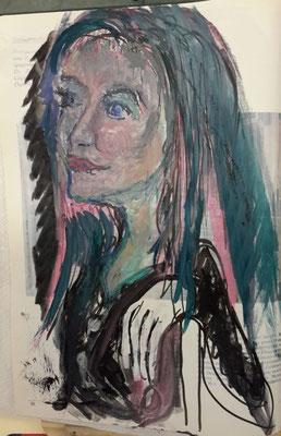Gisela by Sigrid 02