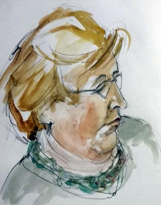 Katharina von  Rosemarie 01