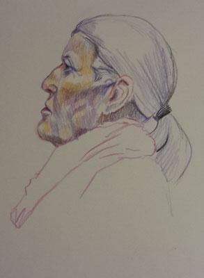 Marianne von Keith 02