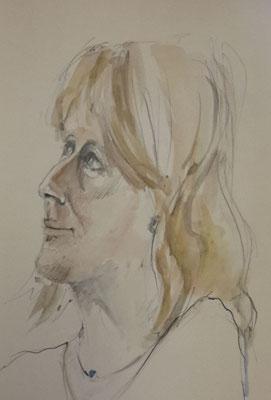 Christine by Rosmarie 03