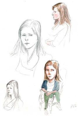 Nicole von Martin 2