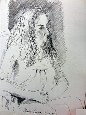 Marie-Louise von Chrigu 03