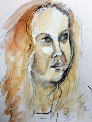 Marie-Louise von Rosemarie 03