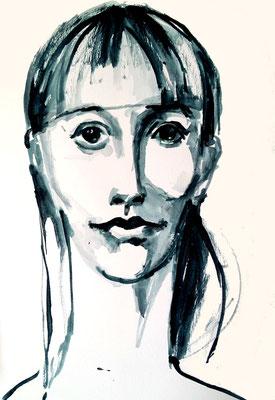 Lena von Corina