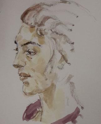 Isabela von  Heinz Fuhrer 03