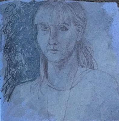 Lena von Eva