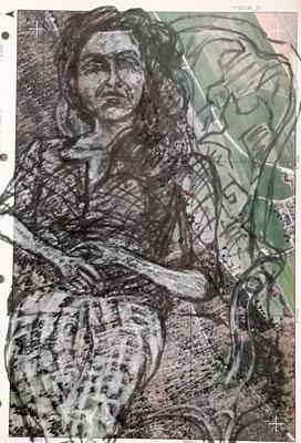 Isabela von Eva 04