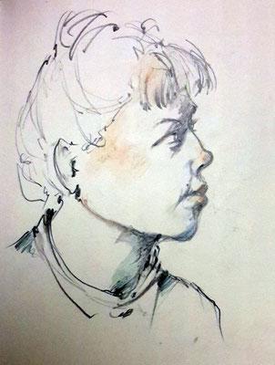 Tanja von Rosemarie 02