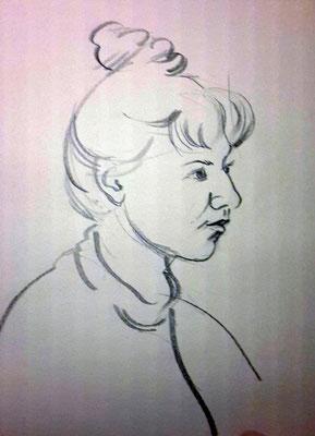 Tanja von Fritz 02