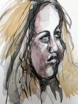 Marie-Louise von Ellen 03