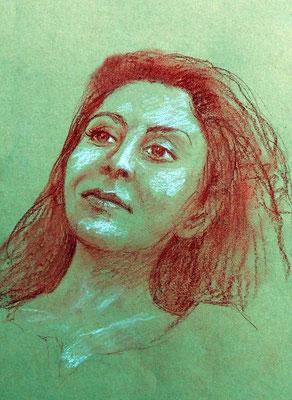 Isabela von Martin 2