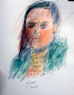 Nicole von Heinz Inderbitzi 01