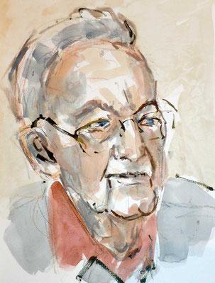 Gottlieb von Heinz F.