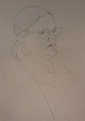 Marianne von Fritz 01