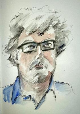 Frank von Rosmarie 03