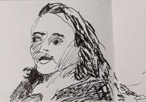 Isabela von Heinz Inderbitzi 02