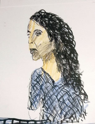 Isabela von Heinz Inderbitzi 03