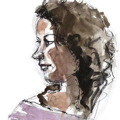 Christa von Ellen