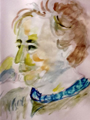 Katharina von Fredi 01