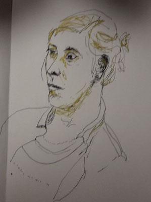 Nicole von Fredi 03