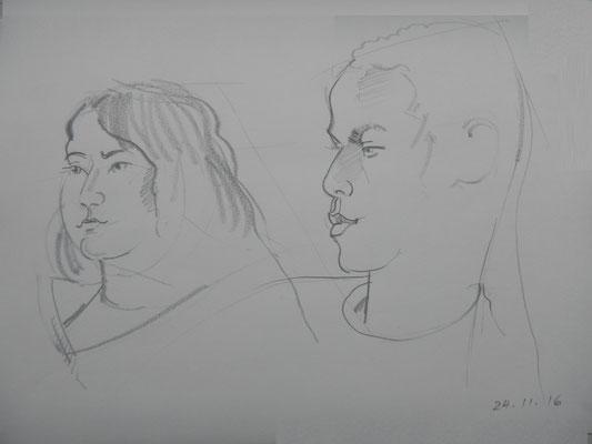 Anais und Timon von Fritz