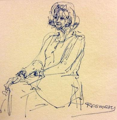 Rose-Marie von Gosia 01