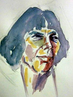 Helene von Keith