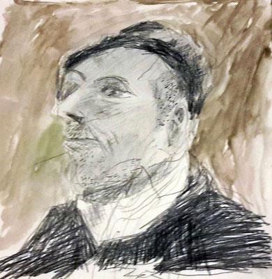 Martin von Heinz Ind 02