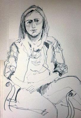 Nicole von Chrigu 03