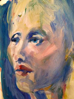 Christine von Corina 02