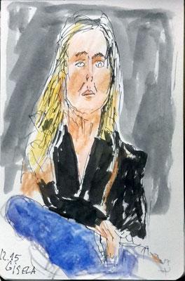 Gisela by Heinz Inderbitzi 01