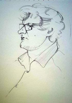 Frank von Fritz 02