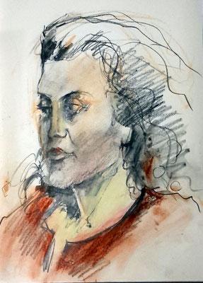 Isabela von Rosmarie 01
