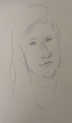 Nicole von Fritz 03