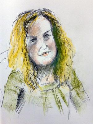 Marie-Louise von Chrigu 02