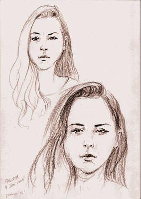 Paloma by Martin